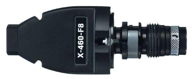 zamienie Głowica osadzak Hilti DX 460 DX A41