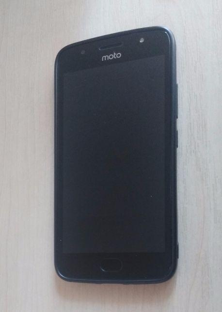 Motorola Moto G5s 3/32