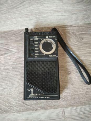 Radio cb olimpik 402 dla kolekcjonera