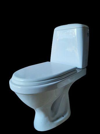 Sprzedam Toaletę