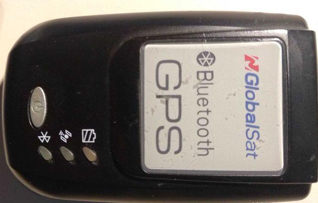 Antena GPS Bluetooh
