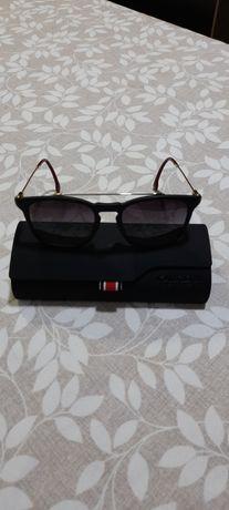 Oculos Sol  Senhora Carrera Novo.
