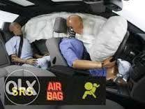 regeneracja pasy bezpieczeństwa konsole sterowniki air bag