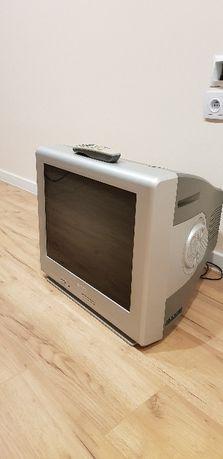 Telewizor Philips 21 cali