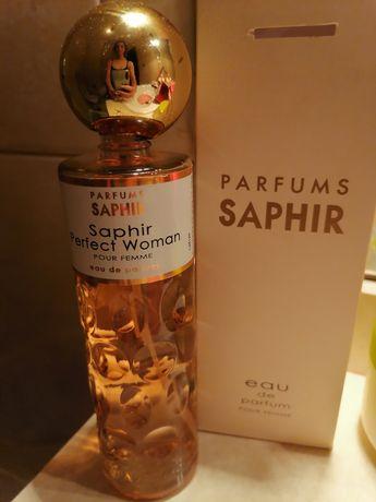 Perfume imitação olympea