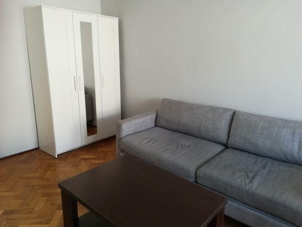 Wynajem mieszkania 2 pokoje Katowice Brynów