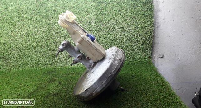 Servofreio Citroen Jumper Caixa (230L)