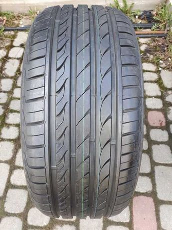Склад шини резина шины покрышки 235/45R17 Delinte DH2