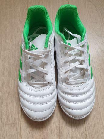 Buty (halówki) adidas