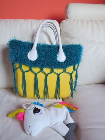 O bag Mini_NOWA_OPASKA-sweterek_ Obag