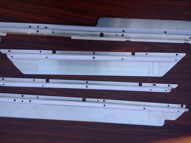 LJ64-01756A LJ64-01757A LJ64-01758A