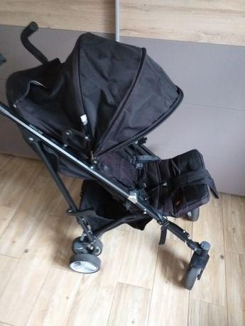 Wozek dla dziecka spacerowy