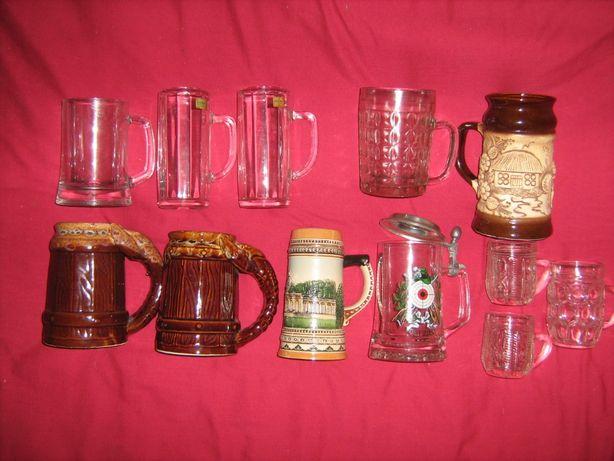 Коллекция бокалов 12 шт Торг