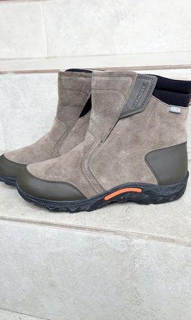 Обувь для мальчика 38 размер , ботинки