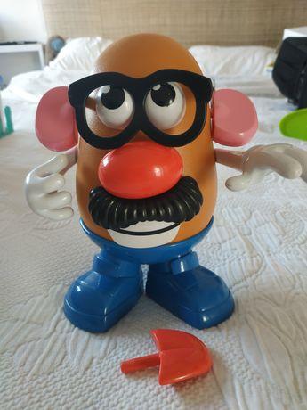 Mr. Potato Head (Senhor batata)