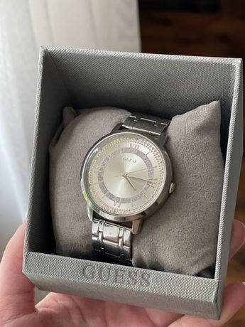Часы Guess оригинал