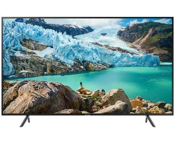Telewizor Samsung 49NU7172
