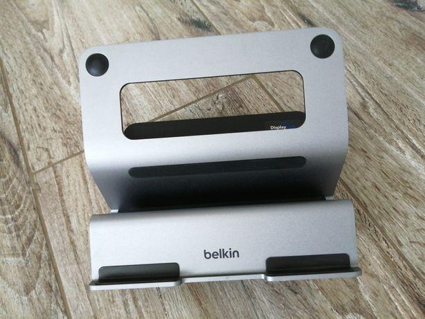 Stacja dokująca Belkin do wszystkich laptopów z USB 3.0