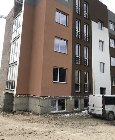 Продаж 2 кім квартири по вул. Братів Мисулів(Байківці)