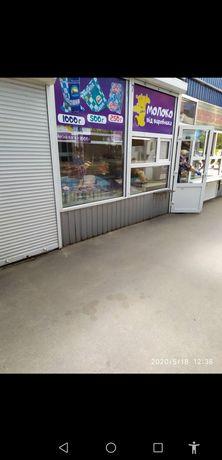 Оренда/продаж кіоску на ринку м. Київ