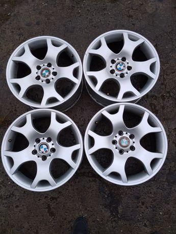 Диски BMW. R18. 8,5 J. ET 48. Ціна за 4шт..