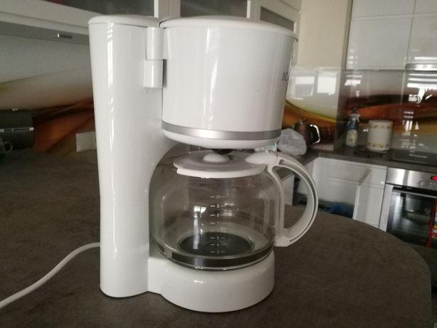 Sprzedam ekspres do kawy przelewowy