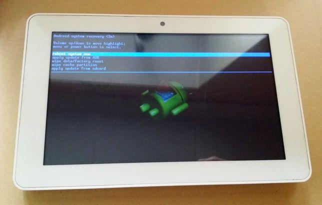 """7"""" LCD Дисплей на планшет HJ070NA-13A M1-A1 экран"""