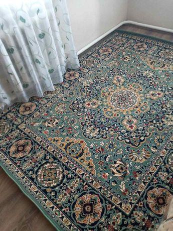 Продам красивые ковры