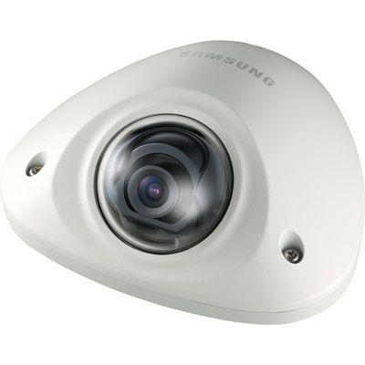 Kamera IP SNV 6012 MP