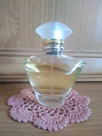 Woda Perfumowana JOURNEY 50ml