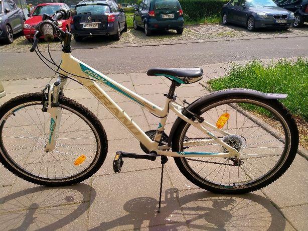 Rower GRAND Roxy