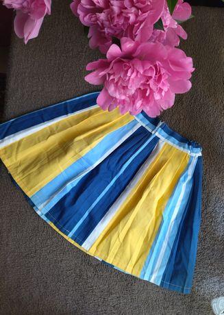 Нова красива юбка