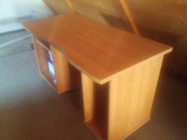 Sprzedam biurko