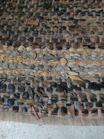 Carpetes/tapetes