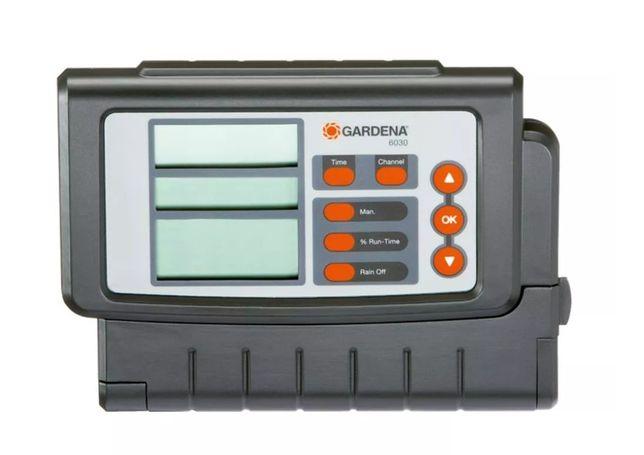 Gardena Classic 6030