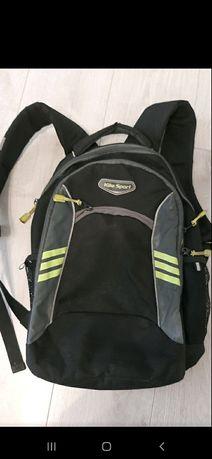 Рюкзак школьный KITE Кайт