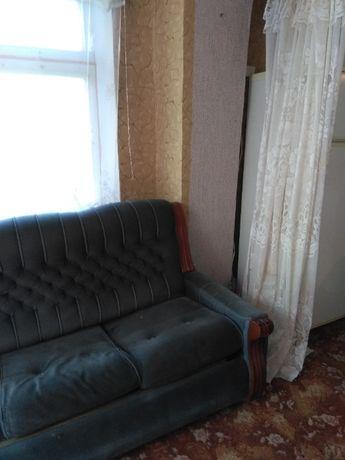 Сдам комнату в общежитии на Вишенке