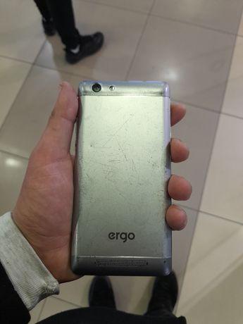 Продам ergo a553 на запчастини