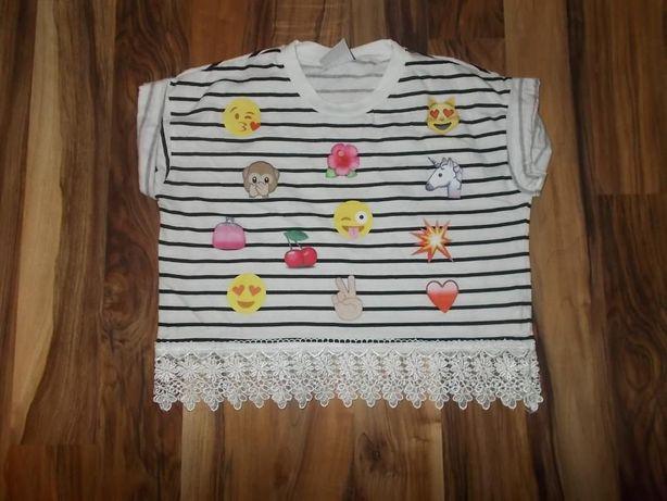 bluzeczka 152