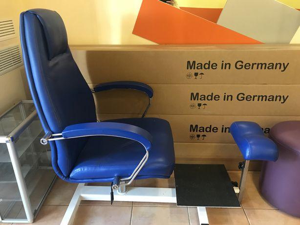 Педикюрное кресло, кресло для педикюра