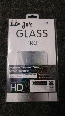 Szkło hartowane LG JOY h220