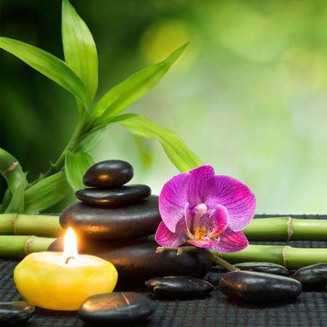 Massagens Terapêuticas Desportivas