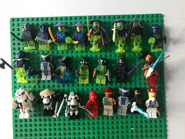 Lego ninjago Star Wars chima Лего чима Лего ниндзяго звездные Войны