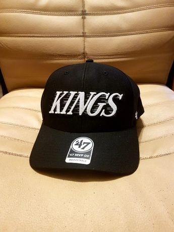 47 brand бейсболка оригинал Kings
