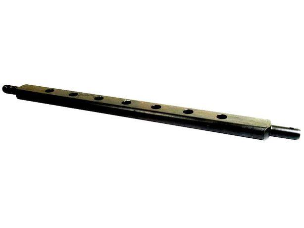 Belka Zaczepowa (Kat. 3) Nr otworu: 7, 1085mm
