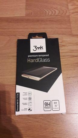 3MK szkło hartowane Hard Glass Xiaomi Mi A3