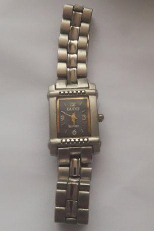 Продам часы разных марок