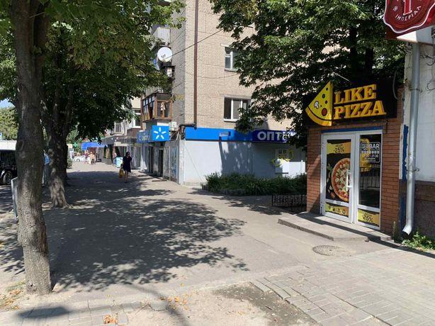 Продам ратотающий бизнес - пиццерия, кальянная, спорт бар