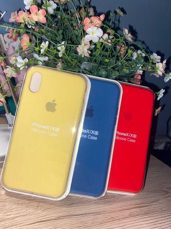 iPhone 11 , x/xs case