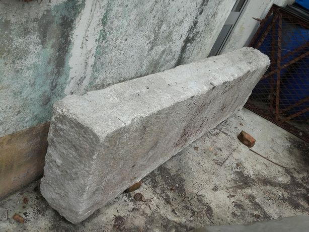 Pedra 2,20 24 60 alt.